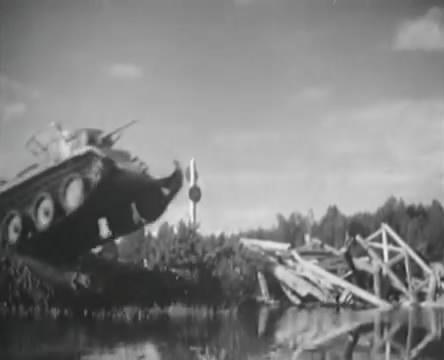 Танкисты (1939).mp4_snapshot_00.32.39_[2016.05.15_12.06.43]