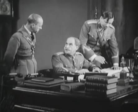Танкисты (1939).mp4_snapshot_00.33.50_[2016.05.15_12.08.20]