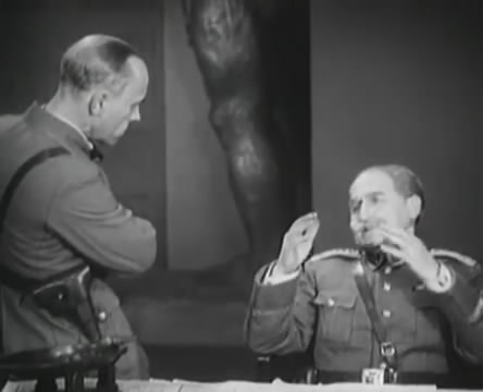 Танкисты (1939).mp4_snapshot_00.34.49_[2016.05.15_12.09.33]