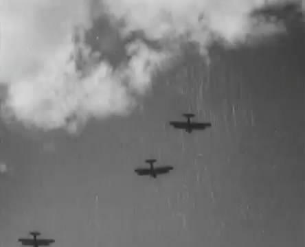Танкисты (1939).mp4_snapshot_00.40.11_[2016.05.15_12.16.34]
