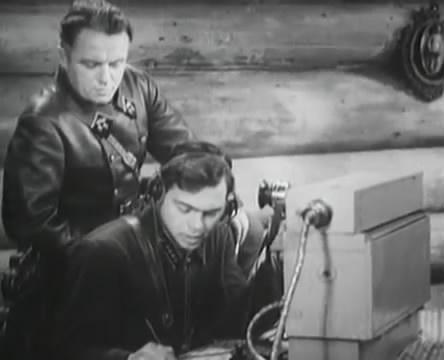 Танкисты (1939).mp4_snapshot_00.40.27_[2016.05.15_12.16.52]