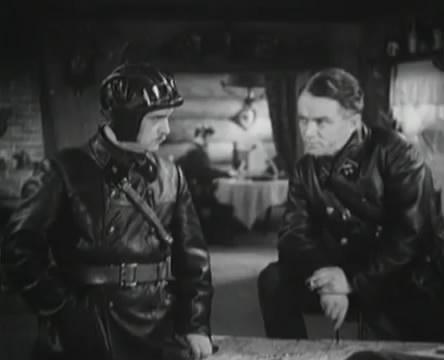 Танкисты (1939).mp4_snapshot_00.42.47_[2016.05.15_12.21.11]