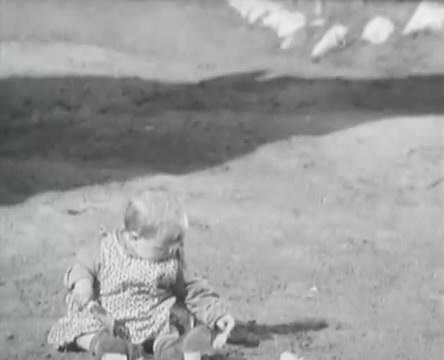 Танкисты (1939).mp4_snapshot_00.44.34_[2016.05.15_12.23.25]