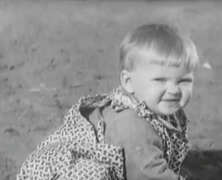 Танкисты (1939).mp4_snapshot_00.44.41_[2016.05.15_12.23.37]