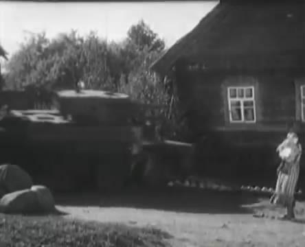 Танкисты (1939).mp4_snapshot_00.44.48_[2016.05.15_12.23.53]
