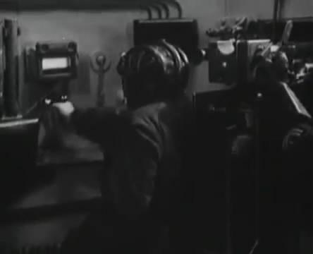 Танкисты (1939).mp4_snapshot_00.45.49_[2016.05.15_12.25.13]