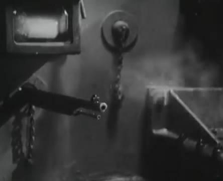 Танкисты (1939).mp4_snapshot_00.45.55_[2016.05.15_12.25.27]