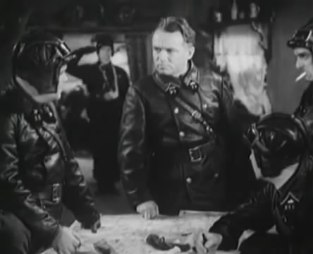 Танкисты (1939).mp4_snapshot_00.52.44_[2016.05.15_12.36.27]