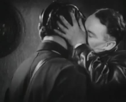 Танкисты (1939).mp4_snapshot_00.52.58_[2016.05.15_12.36.49]