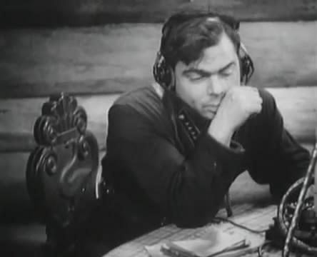 Танкисты (1939).mp4_snapshot_00.53.20_[2016.05.15_12.37.24]