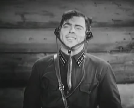 Танкисты (1939).mp4_snapshot_00.53.30_[2016.05.15_12.37.38]