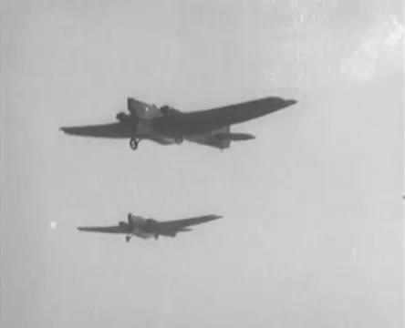 Танкисты (1939).mp4_snapshot_00.54.25_[2016.05.15_12.41.01]