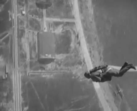 Танкисты (1939).mp4_snapshot_00.54.34_[2016.05.15_12.41.16]
