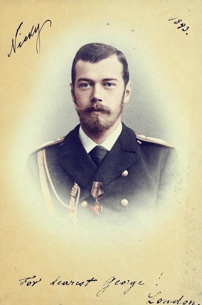 nicky_1893_by_kraljaleksandar-d65chij