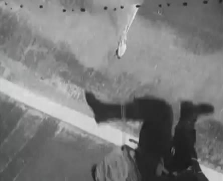 Танкисты (1939).mp4_snapshot_00.54.48_[2016.05.15_12.41.41]
