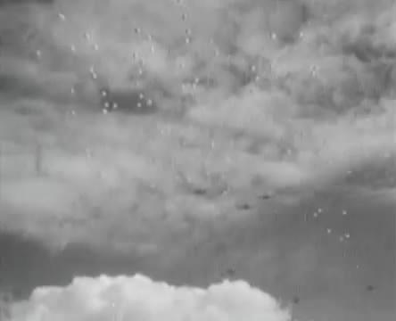 Танкисты (1939).mp4_snapshot_00.54.55_[2016.05.15_12.41.50]