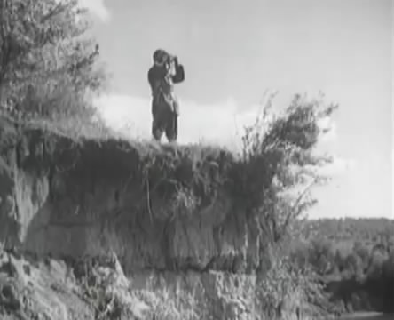 Танкисты (1939).mp4_snapshot_00.56.02_[2016.05.15_12.43.01]