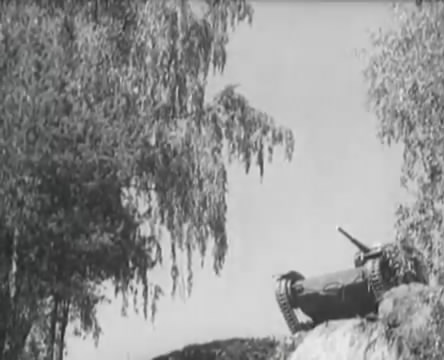 Танкисты (1939).mp4_snapshot_00.56.14_[2016.05.15_12.44.14]
