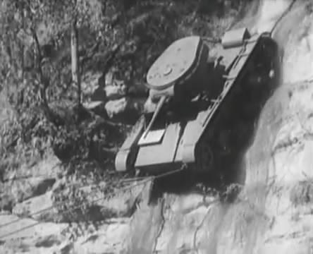 Танкисты (1939).mp4_snapshot_00.57.33_[2016.05.15_12.45.10]