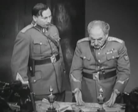 Танкисты (1939).mp4_snapshot_01.04.28_[2016.05.15_12.50.41]