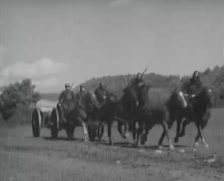 Танкисты (1939).mp4_snapshot_01.06.14_[2016.05.15_12.53.04]
