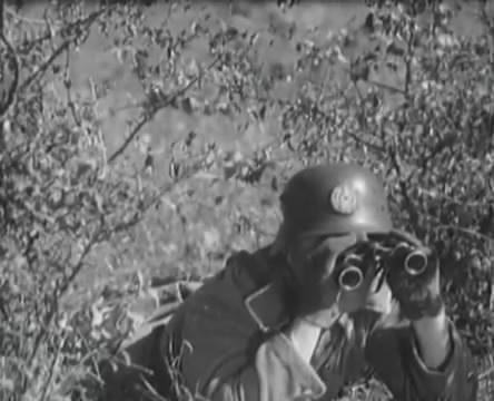 Танкисты (1939).mp4_snapshot_01.09.54_[2016.05.15_12.55.51]
