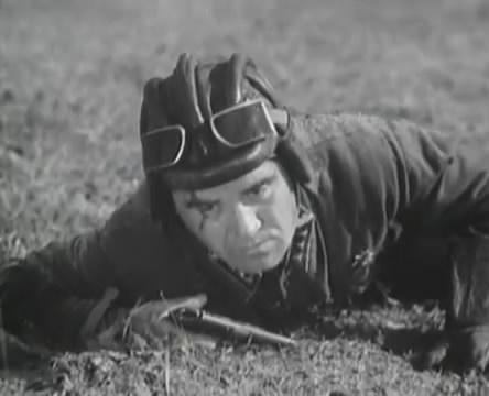 Танкисты (1939).mp4_snapshot_01.12.41_[2016.05.15_12.59.20]