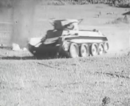 Танкисты (1939).mp4_snapshot_01.14.06_[2016.05.15_13.00.57]