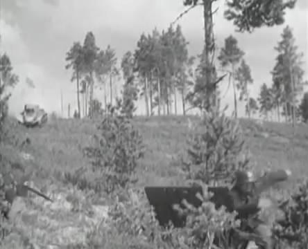Танкисты (1939).mp4_snapshot_01.16.35_[2016.05.15_13.03.46]