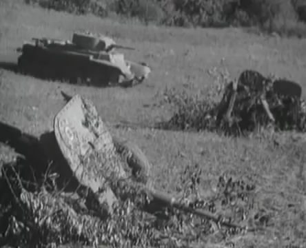 Танкисты (1939).mp4_snapshot_01.16.55_[2016.05.15_13.04.09]