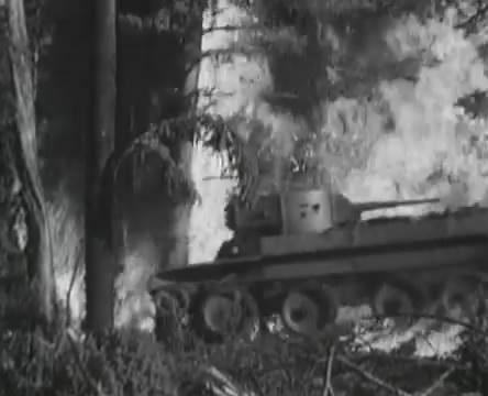 Танкисты (1939).mp4_snapshot_01.19.30_[2016.05.15_13.05.44]