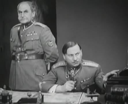 Танкисты (1939).mp4_snapshot_01.19.45_[2016.05.15_13.06.01]