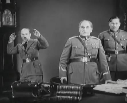 Танкисты (1939).mp4_snapshot_01.22.04_[2016.05.15_13.08.55]