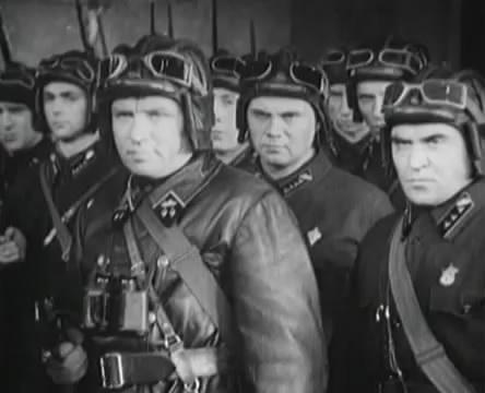 Танкисты (1939).mp4_snapshot_01.22.26_[2016.05.15_13.09.21]