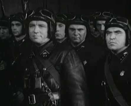 Танкисты (1939).mp4_snapshot_01.22.39_[2016.05.15_13.09.37]