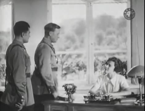 Эскадрилья №5 _ Война начинается (1939).mp4_snapshot_00.03.21_[2016.05.20_10.23.38]