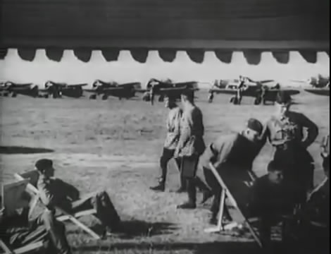 Эскадрилья №5 _ Война начинается (1939).mp4_snapshot_00.05.19_[2016.05.20_10.26.19]