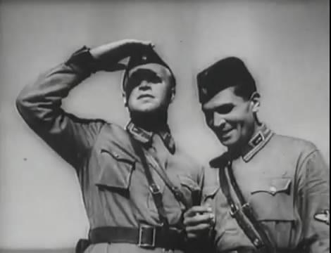 Эскадрилья №5 _ Война начинается (1939).mp4_snapshot_00.07.18_[2016.05.20_10.28.46]