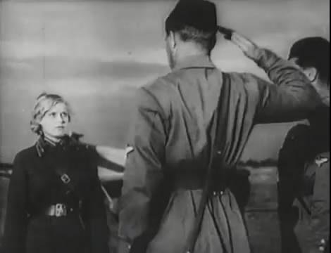 Эскадрилья №5 _ Война начинается (1939).mp4_snapshot_00.09.28_[2016.05.20_10.31.38]