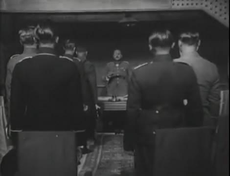 Эскадрилья №5 _ Война начинается (1939).mp4_snapshot_00.10.05_[2016.05.20_10.32.29]