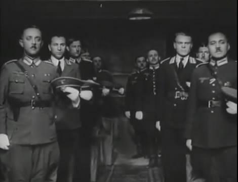 Эскадрилья №5 _ Война начинается (1939).mp4_snapshot_00.10.25_[2016.05.20_10.32.54]
