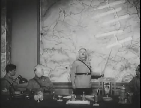Эскадрилья №5 _ Война начинается (1939).mp4_snapshot_00.13.27_[2016.05.20_10.38.50]