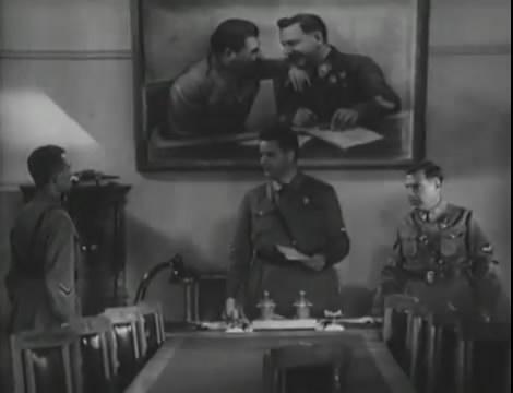 Эскадрилья №5 _ Война начинается (1939).mp4_snapshot_00.13.56_[2016.05.20_10.39.28]