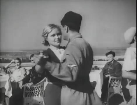 Эскадрилья №5 _ Война начинается (1939).mp4_snapshot_00.14.29_[2016.05.20_10.40.23]