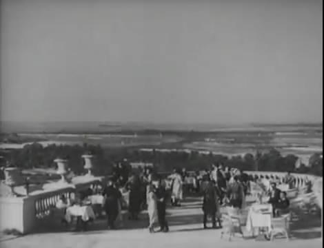 Эскадрилья №5 _ Война начинается (1939).mp4_snapshot_00.15.25_[2016.05.20_10.44.54]