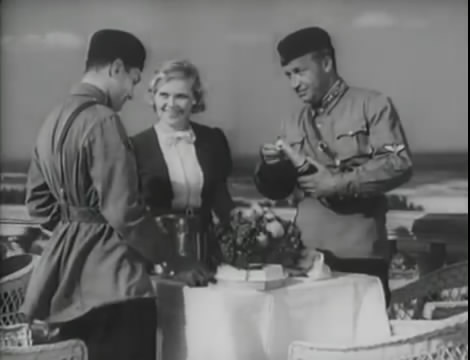 Эскадрилья №5 _ Война начинается (1939).mp4_snapshot_00.16.07_[2016.05.20_10.46.00]