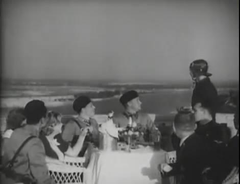 Эскадрилья №5 _ Война начинается (1939).mp4_snapshot_00.16.42_[2016.05.20_10.46.39]