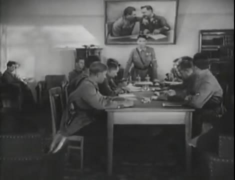 Эскадрилья №5 _ Война начинается (1939).mp4_snapshot_00.17.04_[2016.05.20_10.47.05]