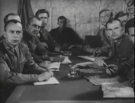 Эскадрилья №5 _ Война начинается (1939).mp4_snapshot_00.17.12_[2016.05.20_10.47.16]