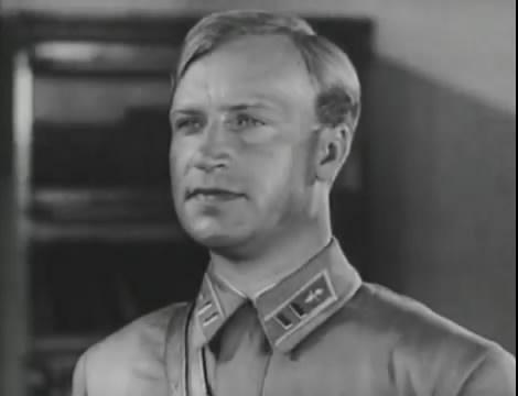 Эскадрилья №5 _ Война начинается (1939).mp4_snapshot_00.17.32_[2016.05.20_10.47.42]